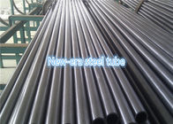 Carbon Steel Seamless Cold Drawn Steel Tube For Hydraulic / Pneumatic Power Systems