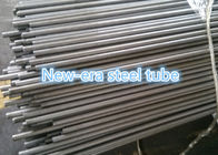 30CrMo Seamless Cold Drawn Steel Tube High Precision 6 - 88mm OD 4130 Steel Tubing