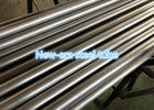 DIN2391 St52 Truck Drag Link Precision Seamless Steel Tube