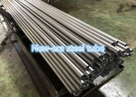E355 Seamless Cold Drawn Stee Tube 355MPA