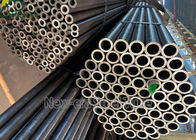 JIS G3462 Alloy Steel Tubes For Boiler And Heat Exchanger